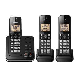 Home / Office Phones