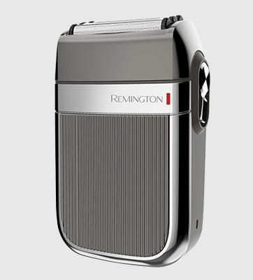 Remington Heritage Series Foil Shaver
