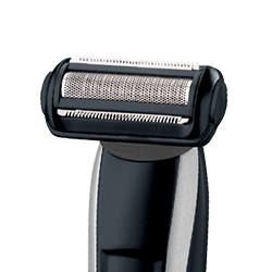 Trimmers & Groomers