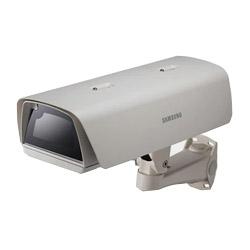 Camera Shields & Housing