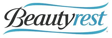 Shop Simmons Beautyrest Mattresses, Pillows & Protectors