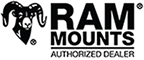 Shop Ram Mounts products - Phone, Computer, and Marine Mounts