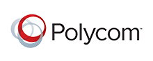 Shop Polycom products - Conference Phones, VoIP Phones, VVX Series, Video Conferencing, and More