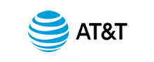 AT&T Business Phones and Home Phones
