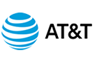 Shop AT&T products - Cordless Phones, Corded Phones, Business and Office Phones, Headsets, and More