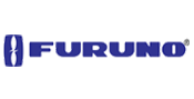Shop Furuno products - Furuno radar, fish finders, GPS chart plotters,  and other Furno marine gps products