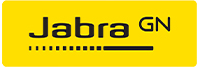 Jabra Wireless Headsets, Bluetooth Headsets, Corded Headsets, and Speakerphones