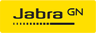 Shop Jabra products - Corded Headsets, Wireless Headsets, Speakerphones, Call Center Headsets, and More
