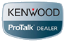 Shop Kenwood products - Two-Way Radios & Headsets