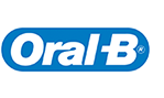 Shop Oral-B products - Electric Toothbrushes, Bluetooth Toothbrushes, Cross Action Serie, Pro-Health Series, ProfessionalCare Series, and More