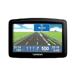 TomTom Car GPS