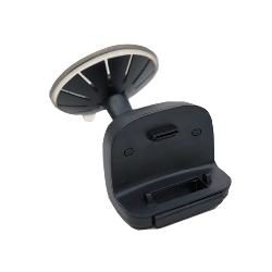 TomTom GPS Accessories