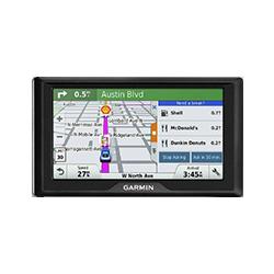 Garmin Automotive GPS