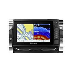 Garmin Marine GPS