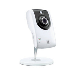 Uniden Home Security