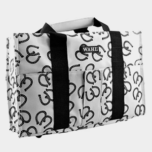 Wahl Travel Totes