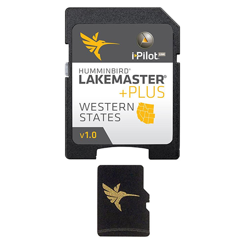 lakemaster 600011 2