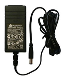 Item # 2200-46170-001