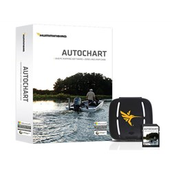 Product # 600031-1