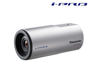 panasonic wv sp102