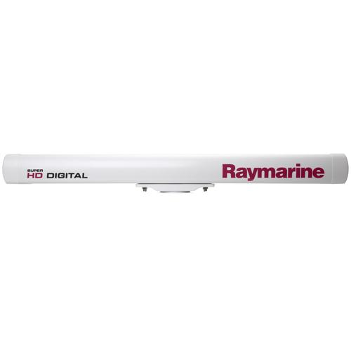 raymarine e52092