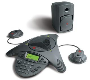 polycom 2200 07142 001