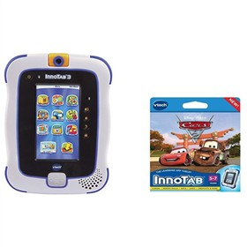 VTech 80 157800 and 80 230100