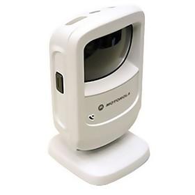 Motorola ds9208 sr0000wnnww