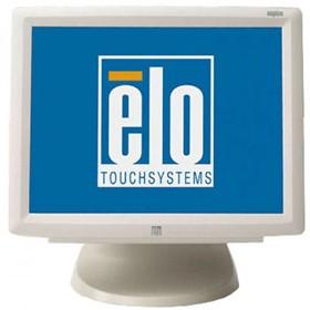 elo e290484