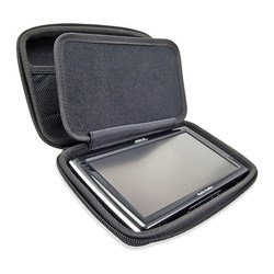 Comparable Part # GPSHDCS7