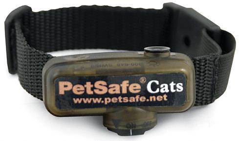 petsafe pig00 11006