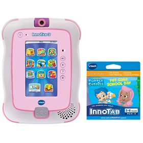 VTech 80 157850 and 80 232200