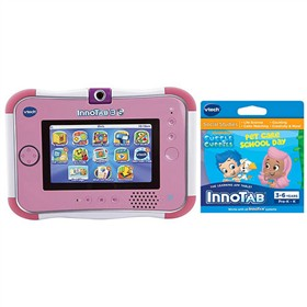 VTech 80 158850 and 80 232200