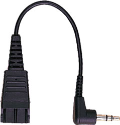 Product # 1005143