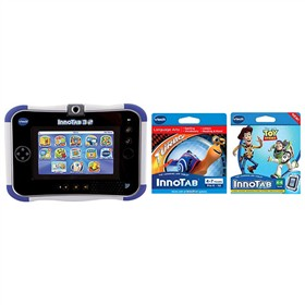 VTech 80 158800 and 80 232300 and 80 230000