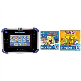 VTech 80 158800 and 80 230800 and 80 230700