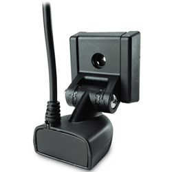 Product #710200-1