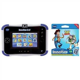 VTech 80 158800 and 80 230000