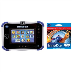 VTech 80 158800 and 80 232300