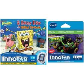 VTech toys 80 230700 1 80 231300