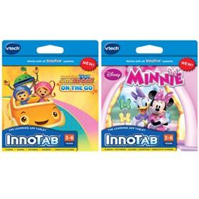 VTech toys 80 231200 1 80 231700