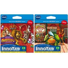 VTech toys 80 230900 1 80 231000