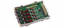 """<ul> <li><strong>Modem Card</strong></li> <li>Required for Remote Programming &amp; Administration </ul>   <br />  <span class=""""models"""">Works With The Following Panasonic Systems:</span>  <table class=""""battery_chart"""" border=""""0"""" cellpadding=""""0"""" cellspacing=""""0"""" style=""""margin-top: 8px;"""">  <td class=""""battery_chart_column"""" style=""""width: 33%; vertical-align:top""""> KX-TVA50 </td> <td class=""""battery_chart_column"""" style=""""width: 33%; vertical-align:top""""> KX-TVA200 </td> <td class=""""battery_chart_column"""" style=""""width: 33%; vertical-align:top"""">  </td>  </tr> </table> <br />"""