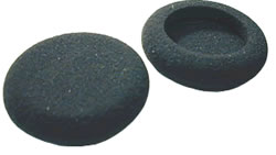 Product # 15729-05<br /><br />