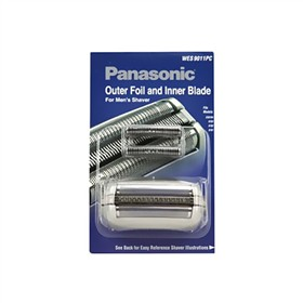 panasonic wes9011pc
