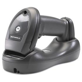Motorola LI4278 sr7R0110srn