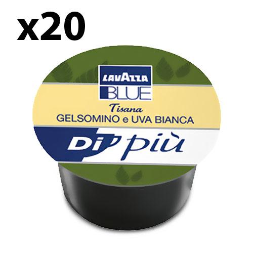 lavazza 865