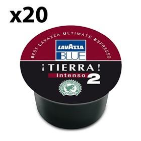 lavazza 990