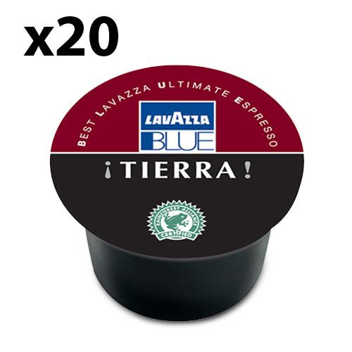 lavazza 992