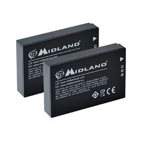 midland batt17l